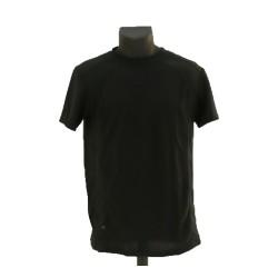 Tee Shirt Technique Full black